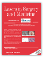 Lasers in Surgery and Medicine March 2012