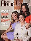 June 2010 Ladies Home Journal