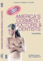 America's Cosmetic Doctors & Dentists