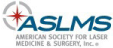 American Society for Laser Medicine and Surgery, Inc
